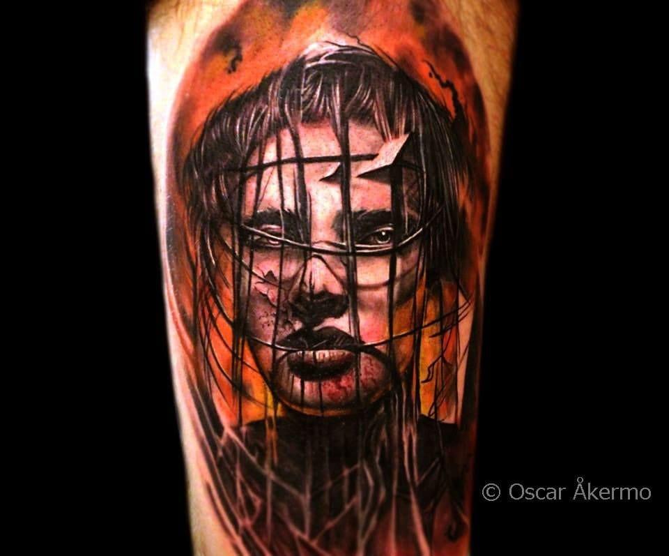 Awesome piece!!