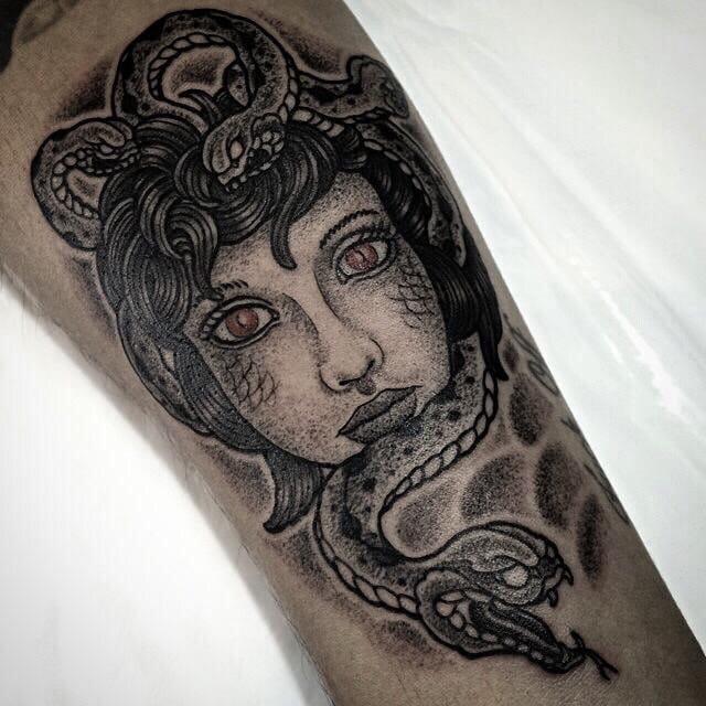 Beautiful work by Nissaco