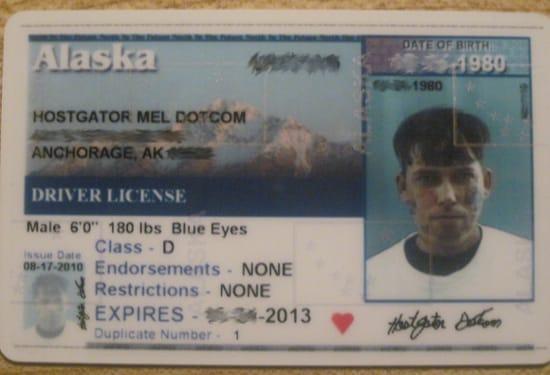 skinvertisers ID