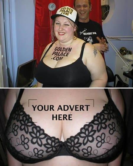 goldenpalace.com advertising