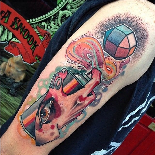 by mgibsontattoo
