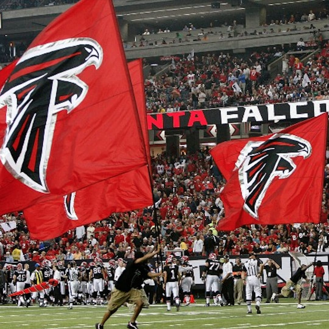 Atlanta Falcons Fan Gets Preemptive 'Super Bowl LI Champs' Tattoo