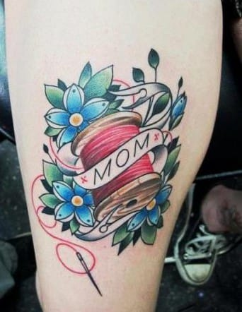 Via-fyeahtattoos