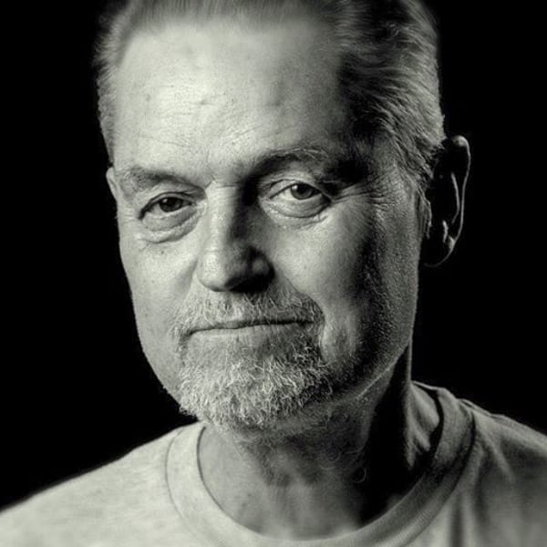 Jonathan Demme, Director Of Silence Of The Lambs, Dead at 74