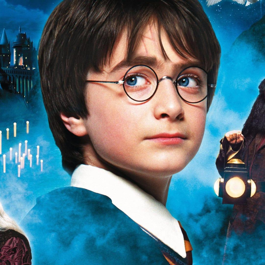 20 Tatuagens Para Celebrar Harry Potter e a Pedra Filosofal