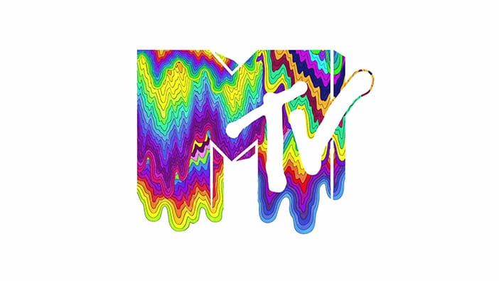 MTV Is Dead, Long Live MTV