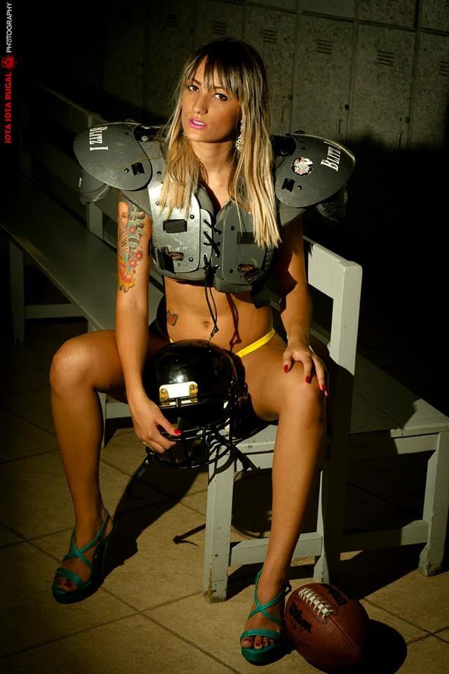 Proteção do capacete