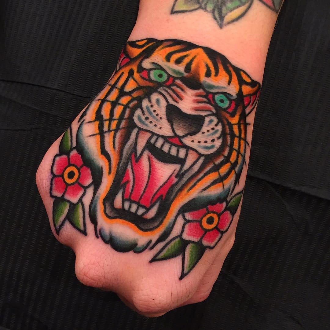 Best Tattoo Ideas Gallery: Tattoo Ideas