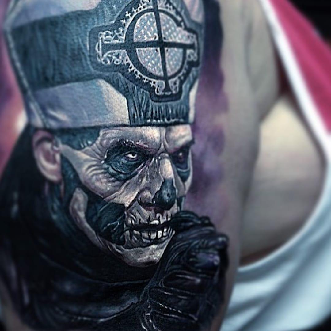 Tattoo Ideas | Tattoodo