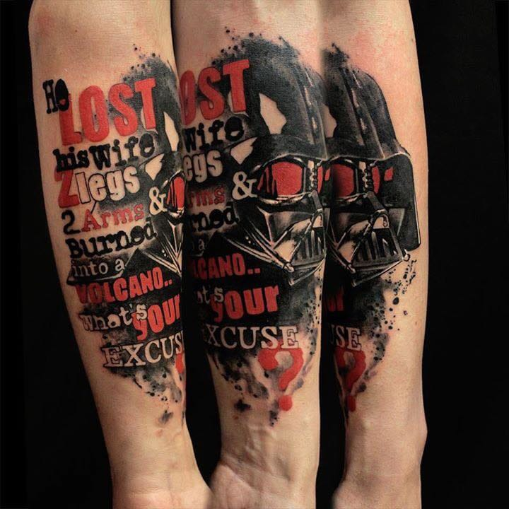 The Meaning Behind Tattoodo Readers' Tattoos