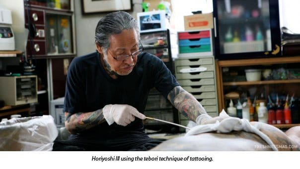 """""""For God's sake, go to a pro. You will need a professional artist for a new stick and poke tattoo""""#stickandpoke #handpoked"""