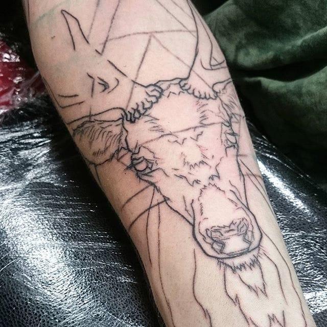 @boo_tattoo / Instagram