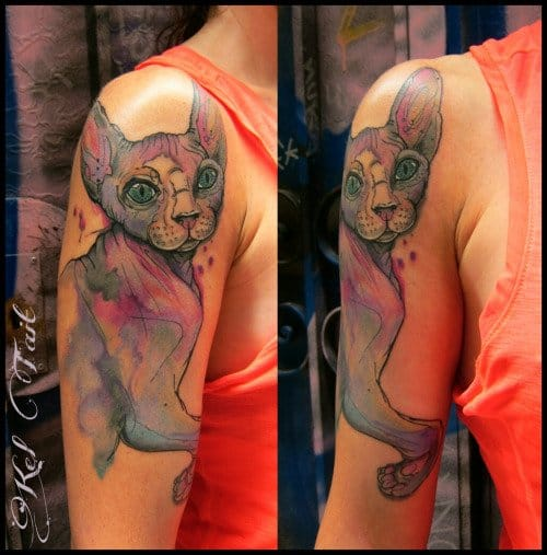 by ltwtattoo