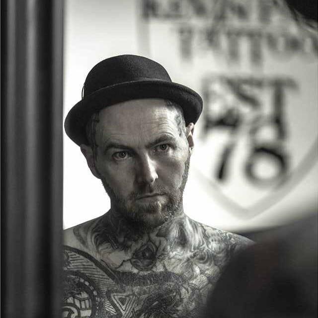 John Human Photography