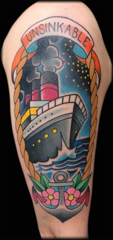 Awesome work by Jeff Ensminger