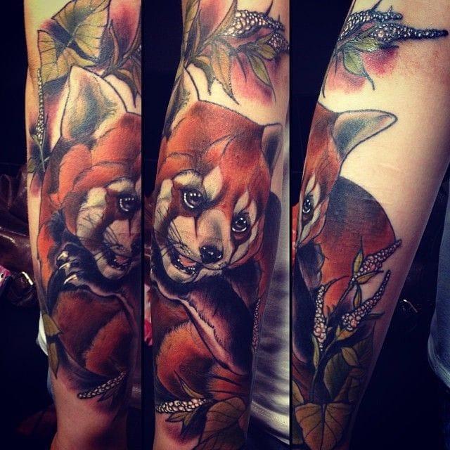 Beautiful Work by Jayne Doe