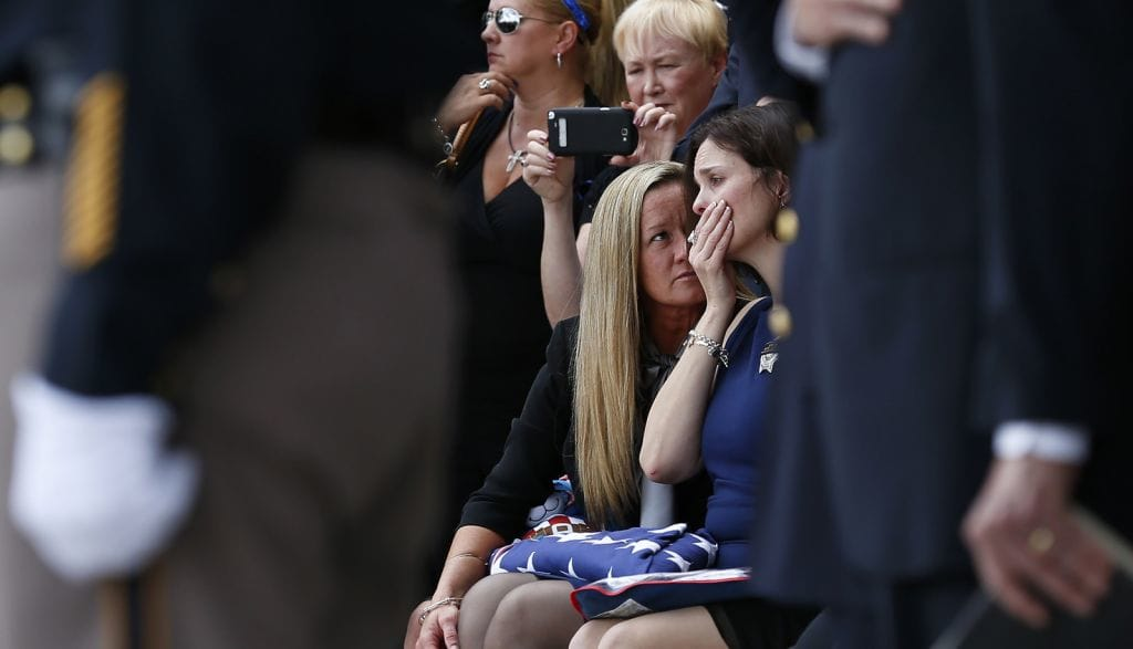 Photo by Cody Duty, Houston Chronicle