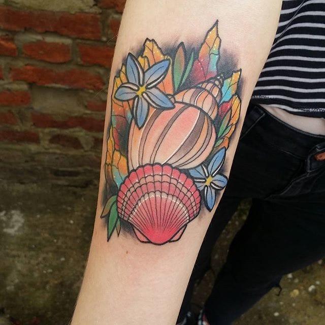 Lovely piece by Paula Castle.
