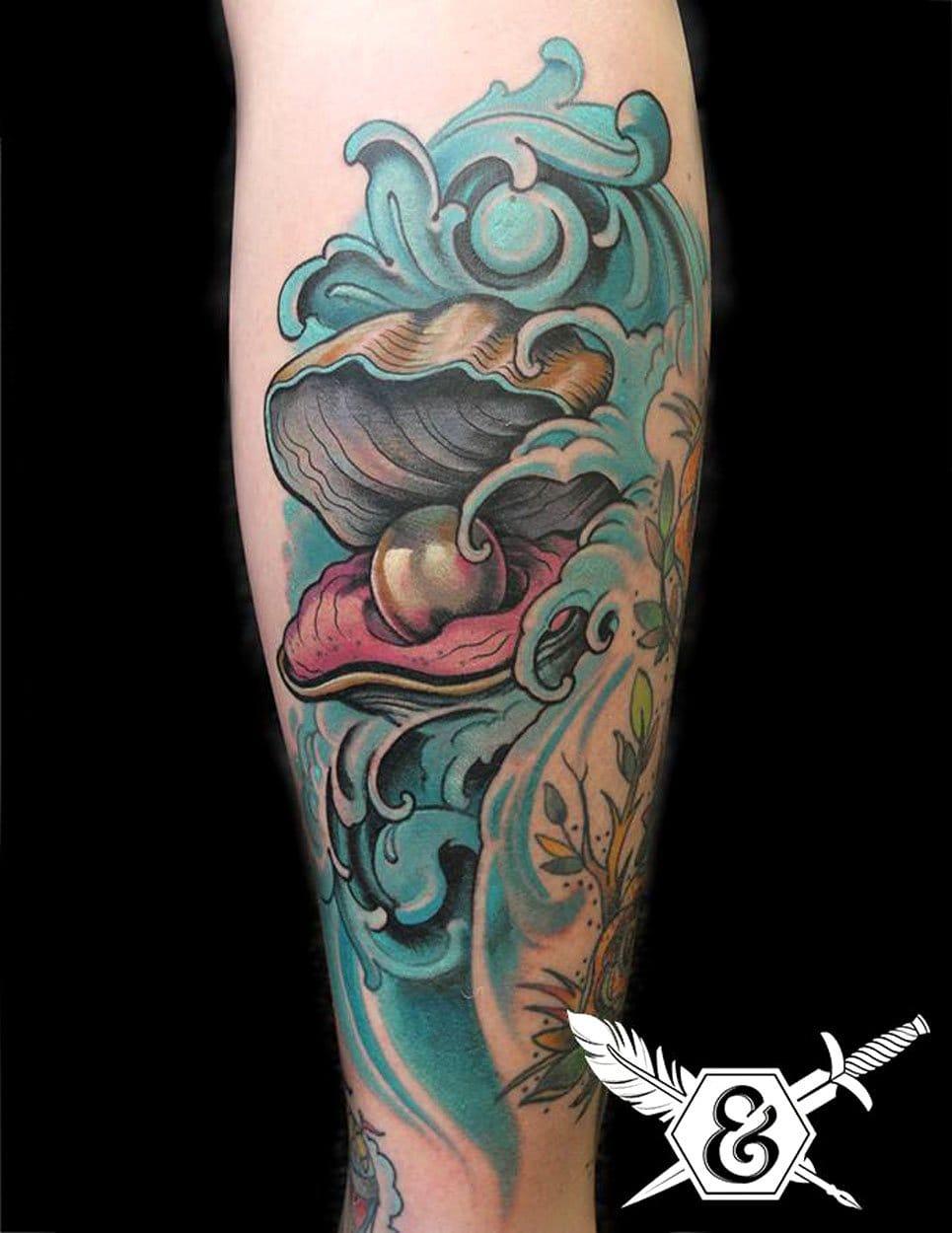 Cool piece by Russ Abbott.