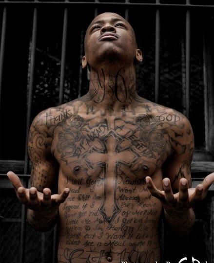 via tattoo22.com