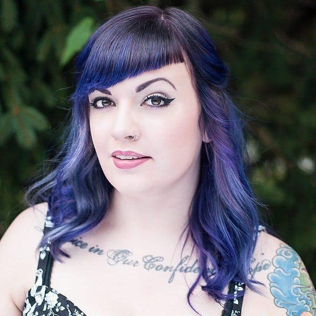 Rachel Turley Beauty