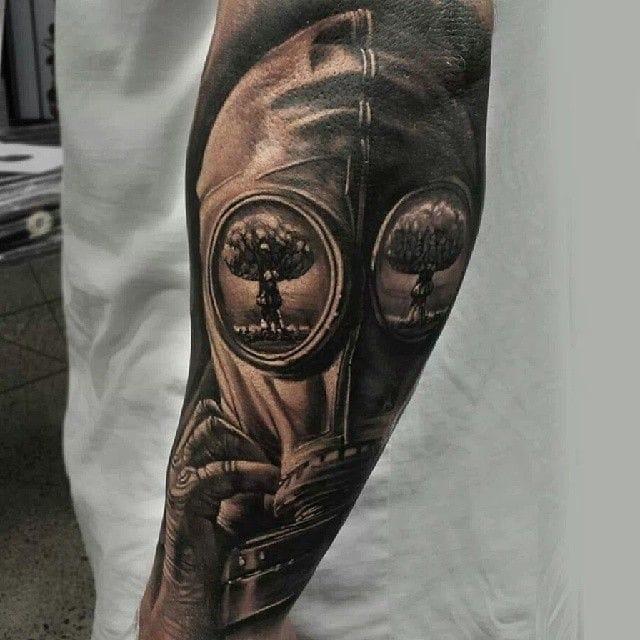 [White~Widow] Tribal tattoos | Terrysfashion  |Apocalypto Tattoo