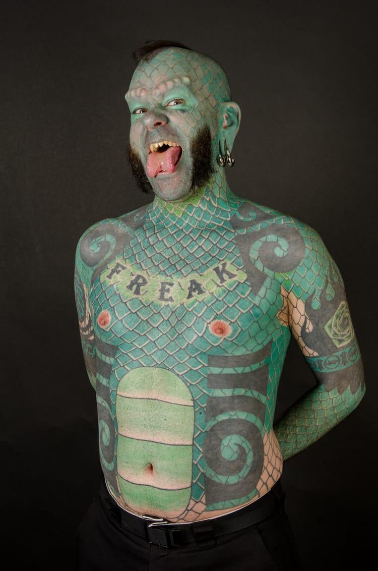 A great portrait of Erik, via Getty