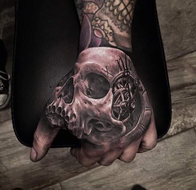 by Greg Nicholson