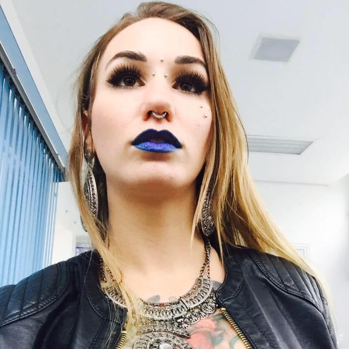 Elvira Bono