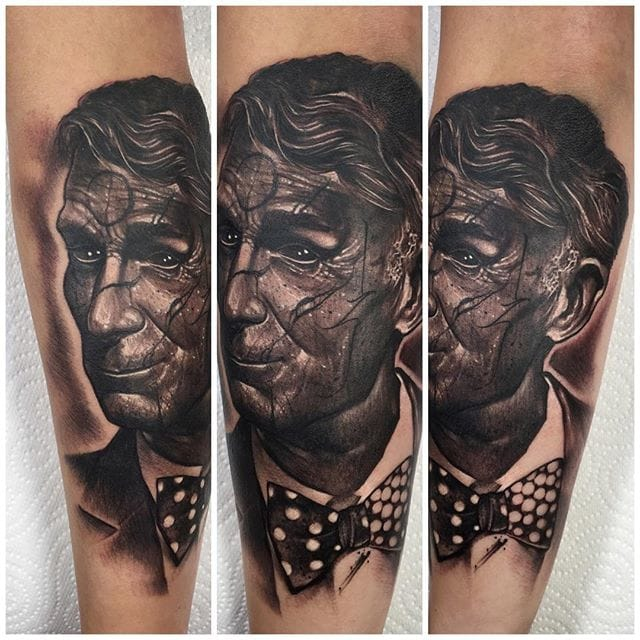 Bill Nye, Science Guy