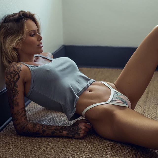 via @miss_tina_louise