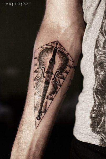 By Roman Mateutsa.