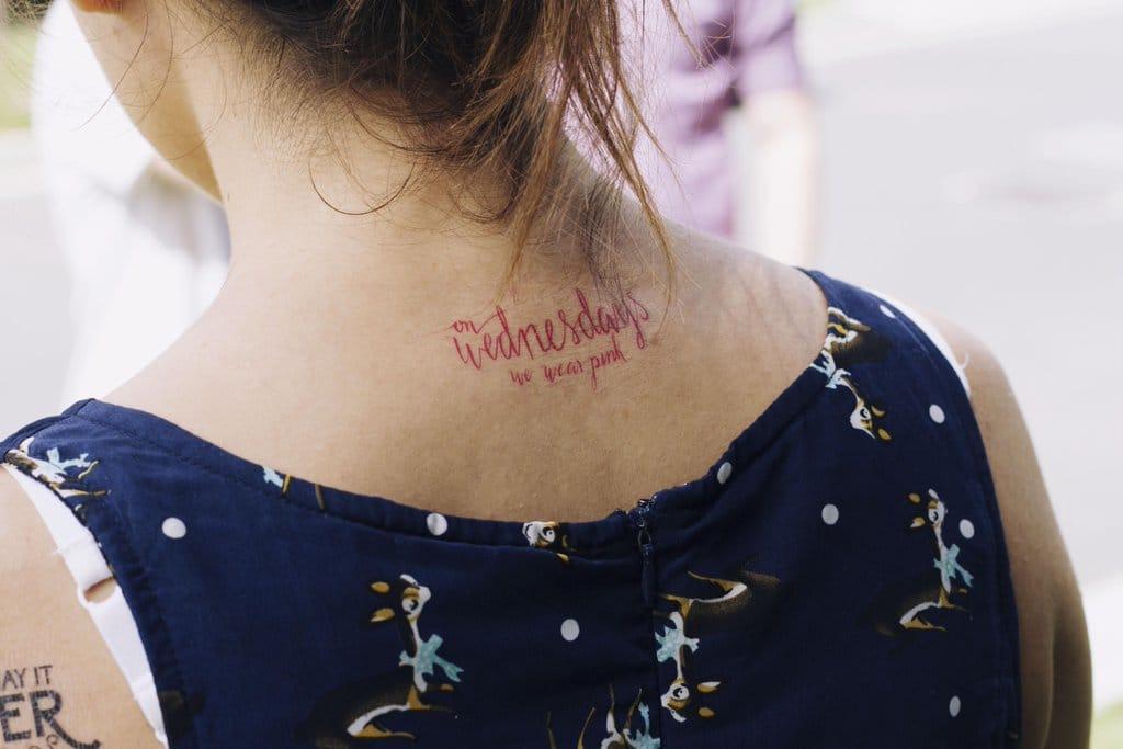 JFN Tattoos