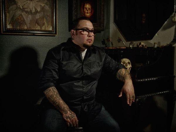 10 Tattoos By Tattoo Artist Nikko Hurtado