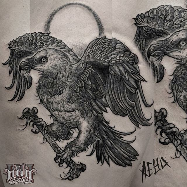 Terrific piece by Alex Underwood...