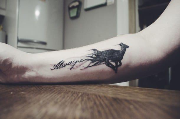 Favim Tattoo