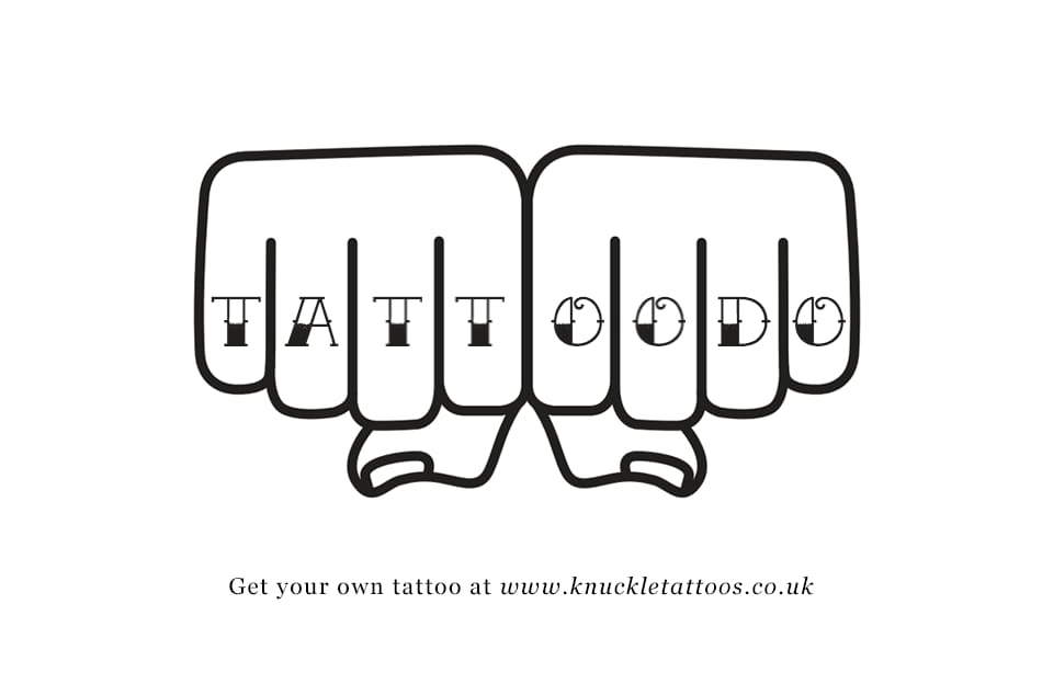 Make your own on the website - do you like ours?!
