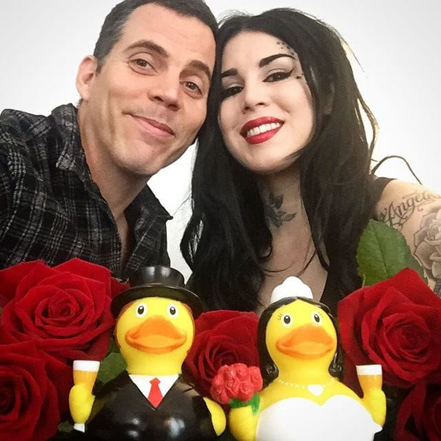 Image source: @officiallysteveo