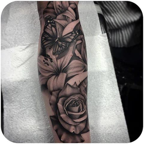 (@bobbalicious_tattoo)