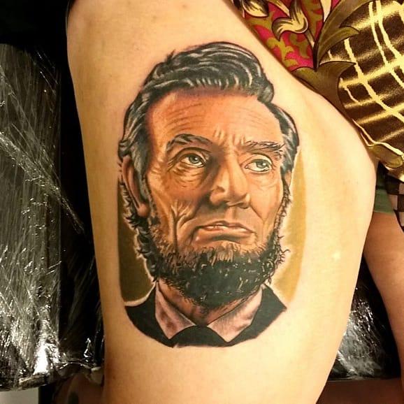 15 Tatuagens Do Versátil Matheus Sacom