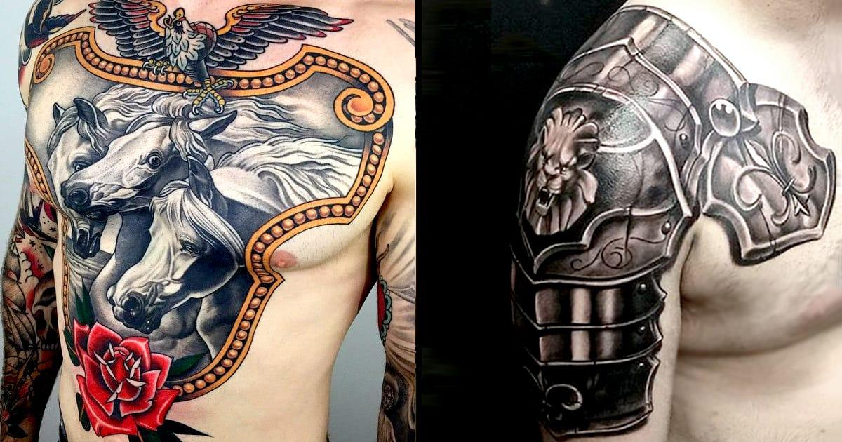 17 roman armor tattoo men war centurion lucius vorenus helmet armor movies rome file. Black Bedroom Furniture Sets. Home Design Ideas