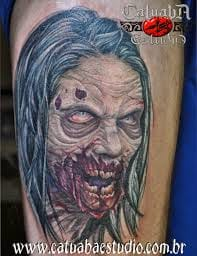 Done by Catuaba Studio