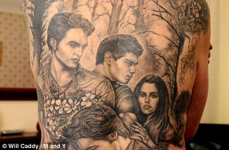Twilight Tattoo Fails!!!