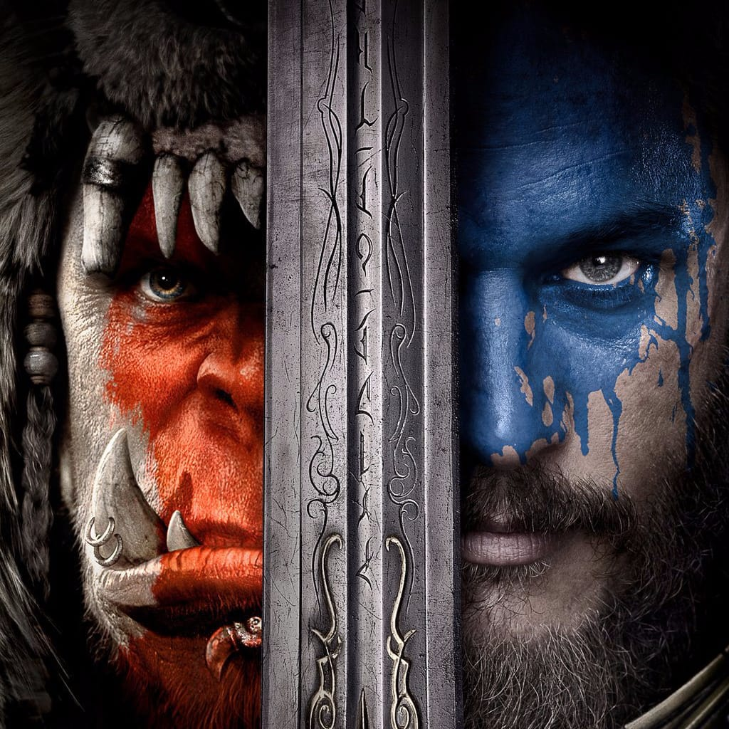 10 Tatuagens Inspiradas Em World Of Warcraft
