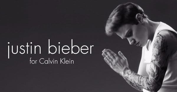 SNL Does Hilarious Parody of Justin Bieber's Calvin Klein Ads
