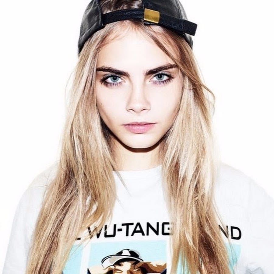 Cara Delevingne's new Elephant Tattoo Will Make you Want one now