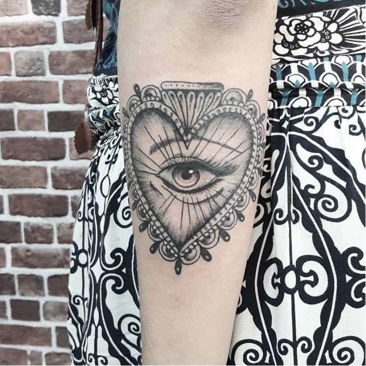 Conheçam o Novo Mantra Tattoo e o Tattooguest Live Em São Paulo