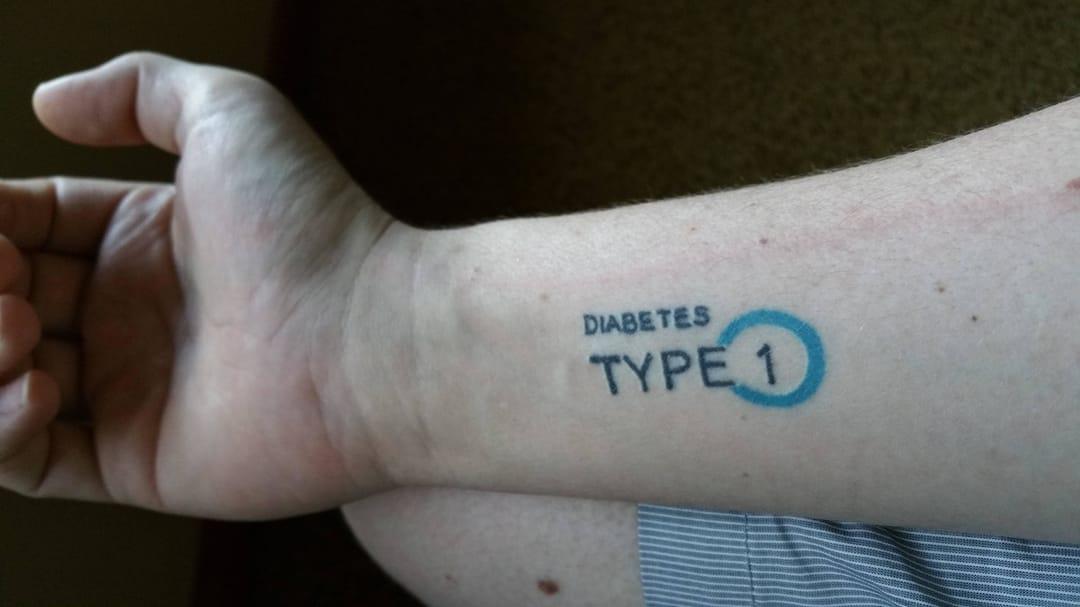 Tatuagens Podem Salvar Vidas: Vejam Aqui 15 Exemplos
