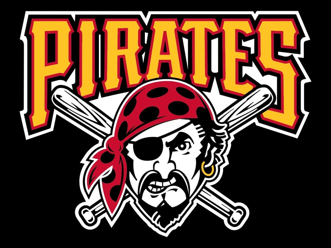 The Pirates last championship came in 1979!!!