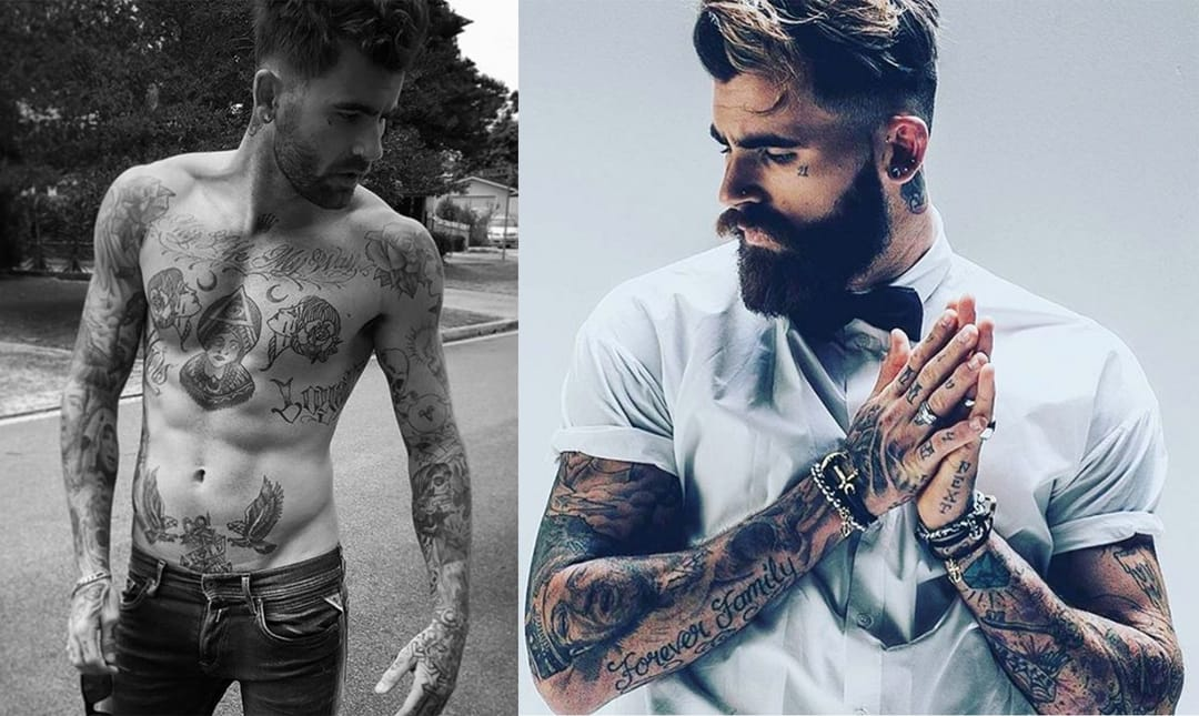 (@chris_perceval)